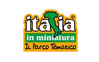 ita-min