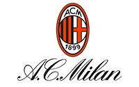 logo-milan