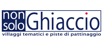 logo-nsg