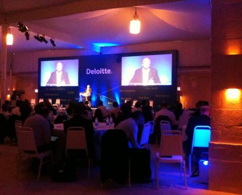 Deloitte-2011-021