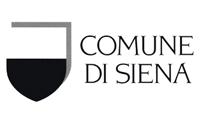 Comune-di-Siena