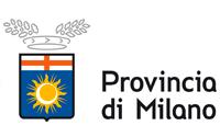 prov-milano