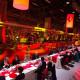 organizzazione-convention-ferrari488GTB-2015
