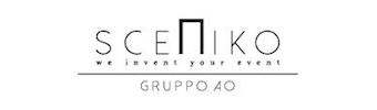 Sceniko